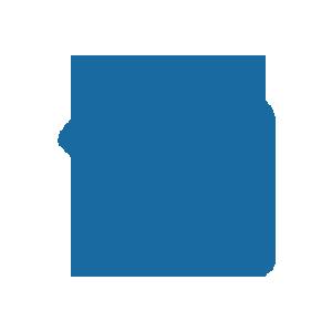 Scegli e iscriviti agli Eventi di Chianciano OpenDay 2017