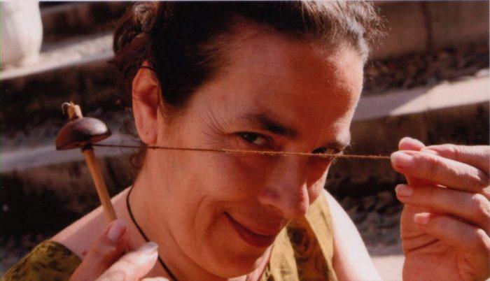 Chiara-Vigo