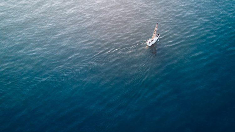 barca-naviga