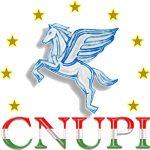 Newlogo-cnupi