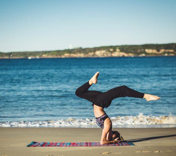 Comunica-Yoga