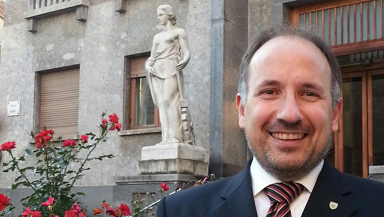 Comunicazione e politica, una testimonianza dal Piemonte