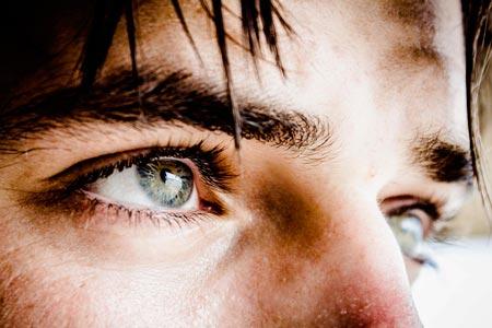 Esiste un secondo sistema visivo cerebrale?