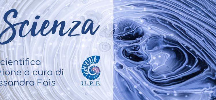 cover-UniUpe-Upe-Scienza-New