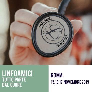 comunicazione medico paziente corso roma